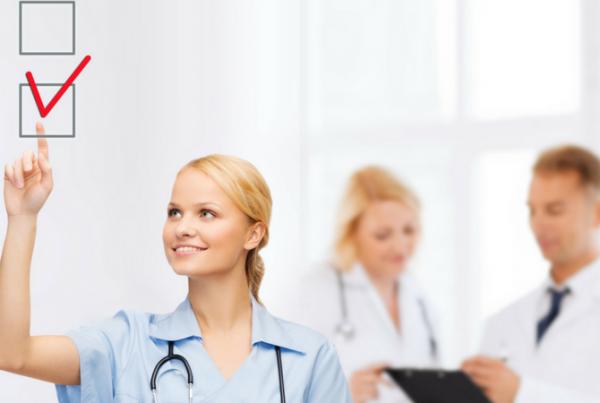 Franquia do plano de saúde: o que vai mudar?