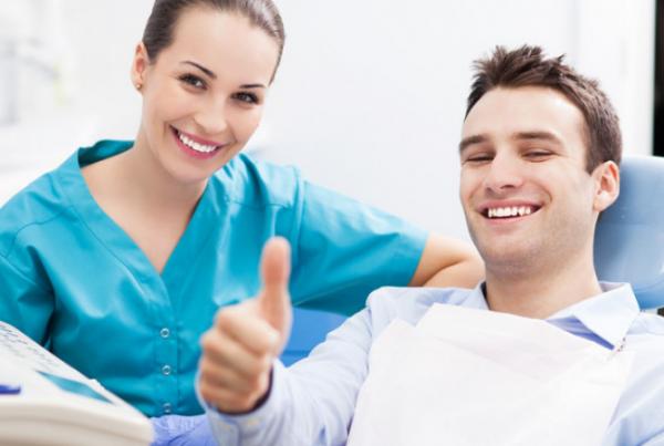 Trainees querem benefícios como Plano Odontológico para aceitar emprego