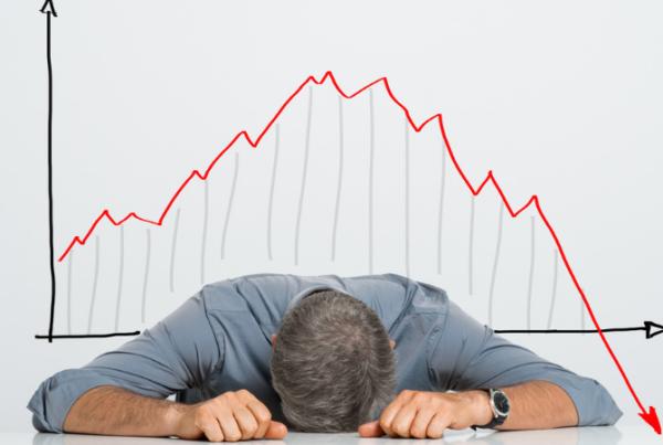 Planejadores financeiros precisam de um seguro de Responsabilidade Civil