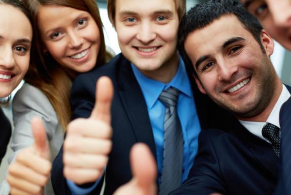 Benefícios flexíveis aumentam engajamento dos colaboradores