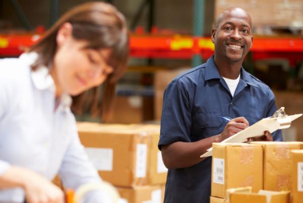 Plano de saúde empresarial beneficia empreendedores e funcionários