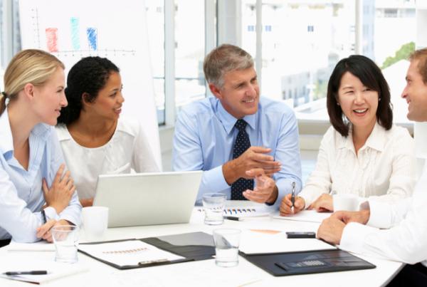 Por que sua empresa deve oferecer um seguro de vida coletivo?